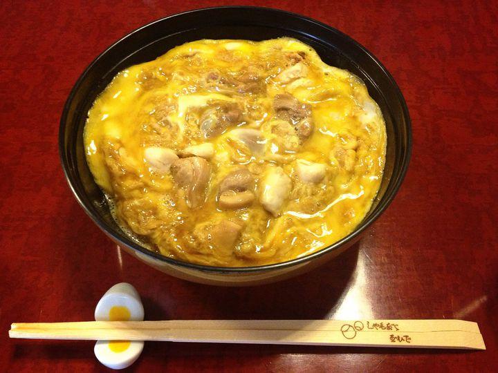 みんな大好き!東京都内の「卵料理が美味しいお店」をジャンル別にご紹介