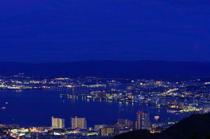 ドライブコースを走りながらの観光って素敵!滋賀で行くべきおすすめスポット15選