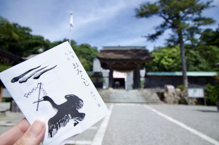 """金沢だけじゃない!一味違う石川を満喫できる""""能登半島""""の観光スポットはここだ"""