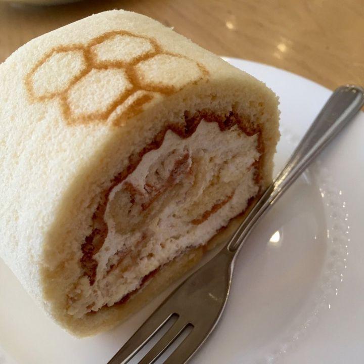 ぎっしり詰まったクリームは幸せの証。東京都内で買える絶品ロールケーキ8選