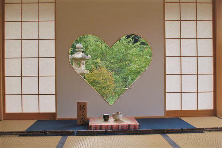 """今年の""""夏旅""""は京都にしない?「夏の京都女子旅」で行きたい10のスポット"""