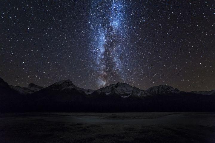 """言葉を失う神秘に感動。死ぬまでに見たい、世界の""""美しすぎる満天の星空"""""""
