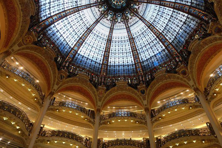 パリ旅行を楽しむために!絶対に知っておきたいフランスの9つの豆知識をご紹介