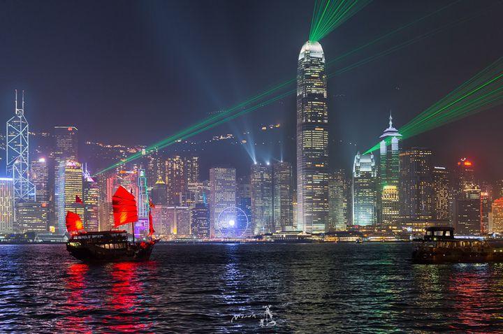 """旅行前におさらいしておきたい!""""香港""""の基本情報をまとめてご紹介"""