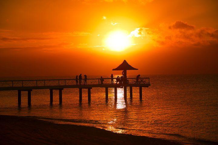 秋・冬こそ沖縄へ。11月からでも存分に楽しむことのできる沖縄旅行の過ごし方