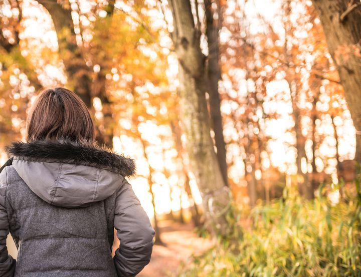 あなたの心に秋晴れを。気持ちが上がらない日にやりたい10のこと