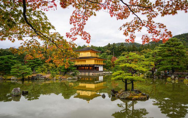 私なら京都をこう歩く。賢く旅行したい人のための知っ得ポイント7選