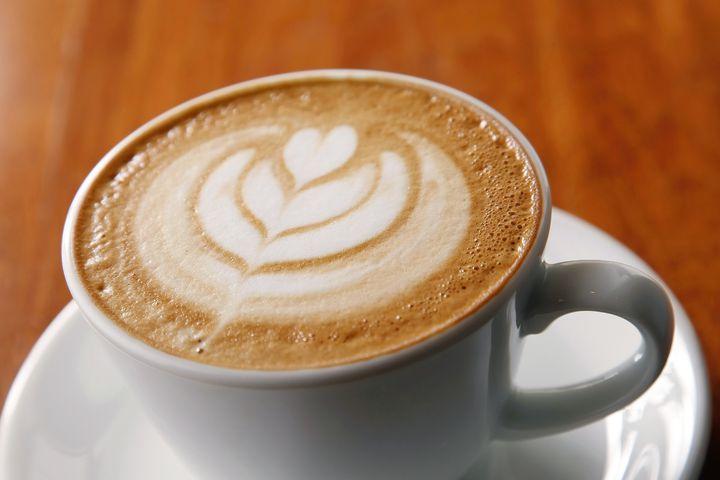 おしゃれカフェの穴場!宇都宮のフォトジェニックなカフェ7選