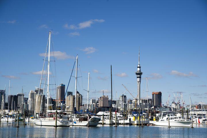 大自然を堪能したいあなたへ。ニュージーランドの行くべき場所まとめ《北島編》