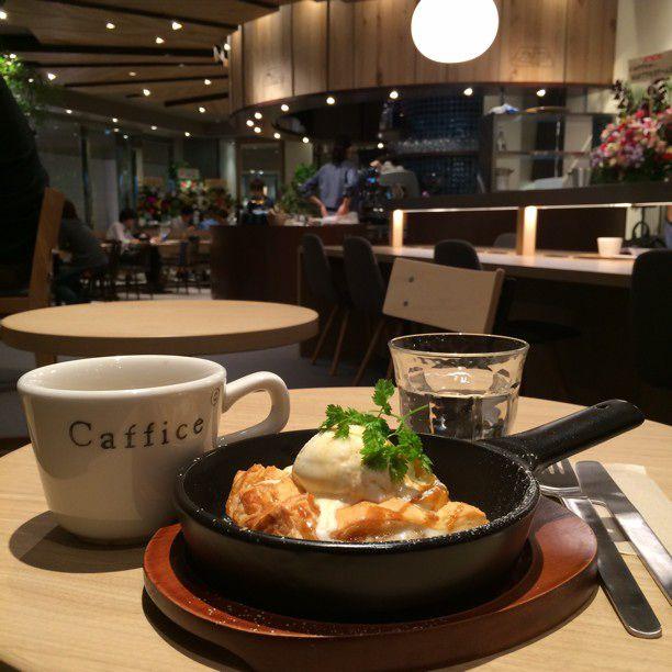今日は新宿でひとりご飯!1人でも行きやすい新宿のグルメ店12選