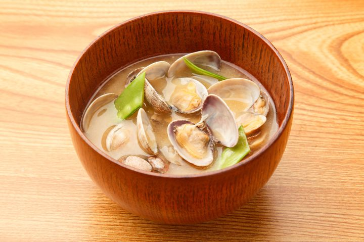 """肌寒い日に、恋しくなる。東京都内のあったか""""汁物料理""""が美味しいお店7選"""