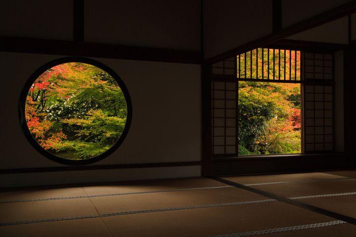 雨の日でも安心!京都人がこっそり教える京都でやりたいこと15選