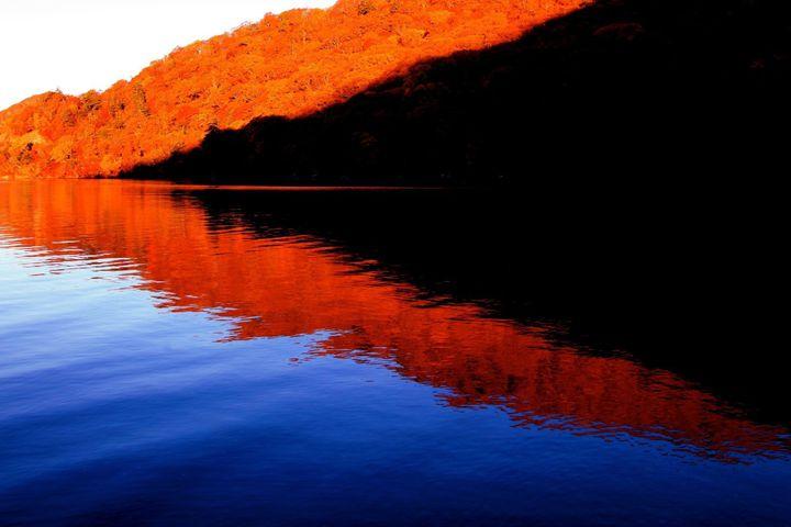 秋の絶景を堪能したい!栃木の紅葉スポット10選