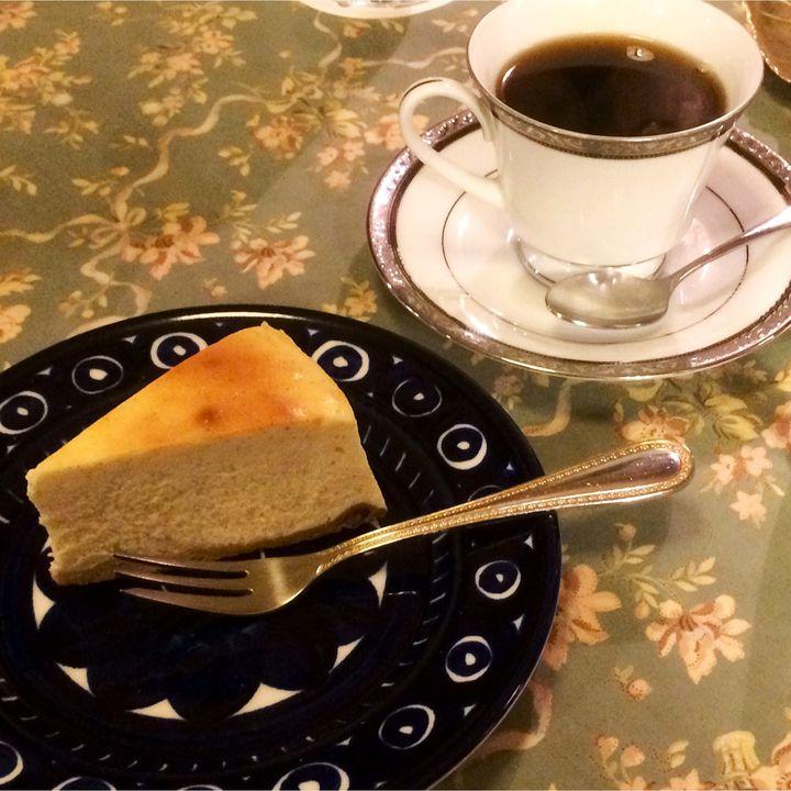 レトロな喫茶店で過ごす読書の秋。吉祥寺・西荻窪のおすすめ喫茶店7選