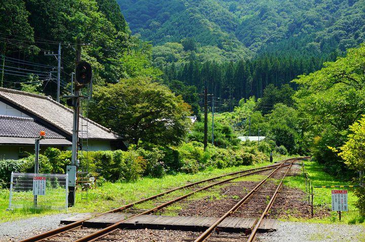 6月~7月に行きたい!関東地方の「夏」を感じるおでかけスポット10選
