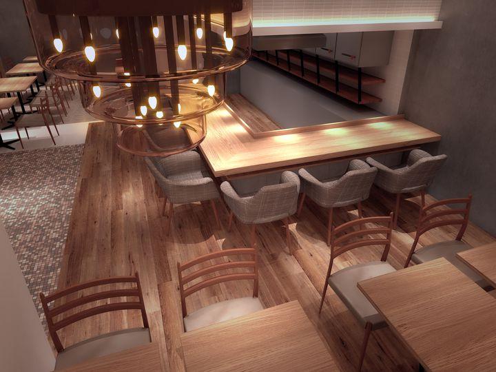 理想の暮らしを手に入れたい。東京都内のおしゃれ家具が買えるインテリアショップ7選
