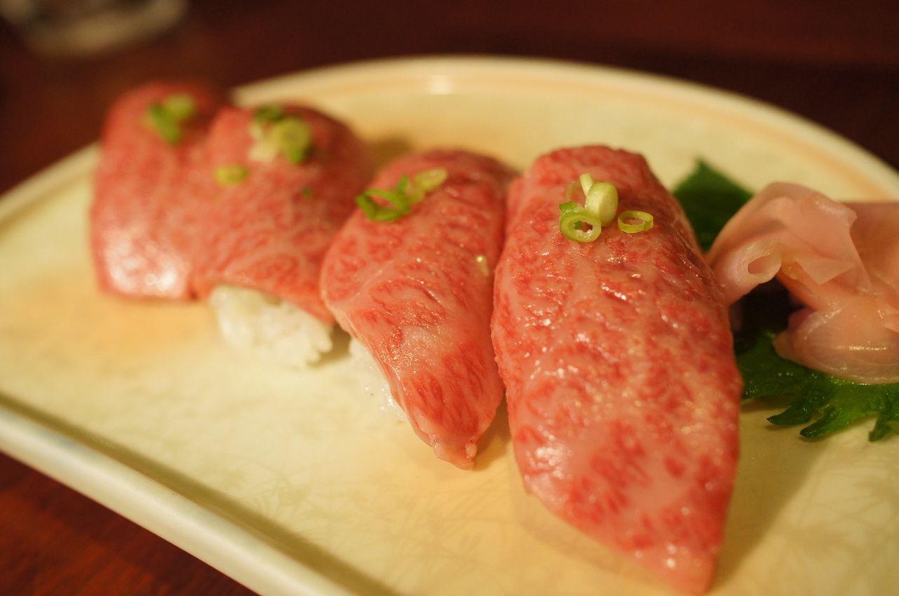 大阪 ステーキ人気ランキングTOP20(1-20位)[食 …