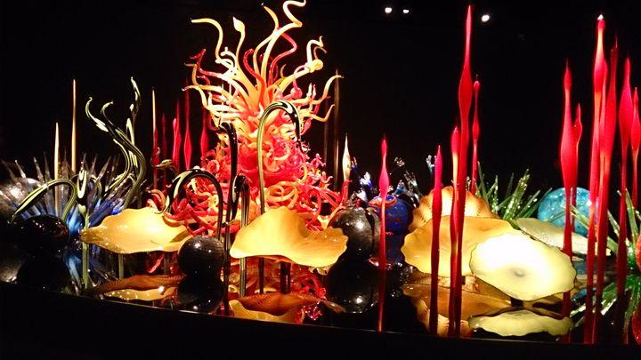2泊3日で伝統と芸術と大自然を大満喫!金沢駅から始める旅行プラン