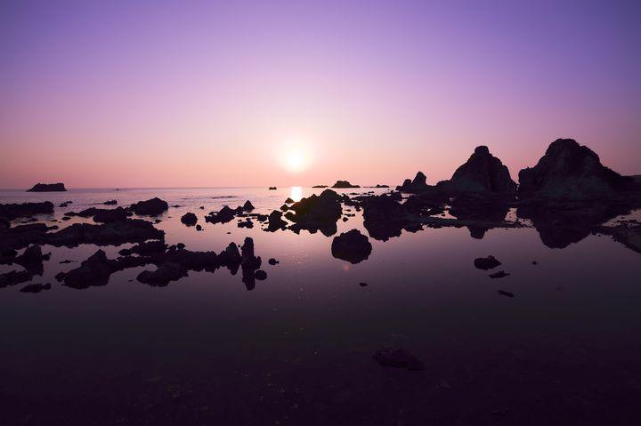 今年の夏は現実を忘れて過ごしたい。全国の美しい離島10選