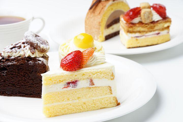 パンケーキから和菓子まで!名古屋・栄でおすすめのスイーツ店10選