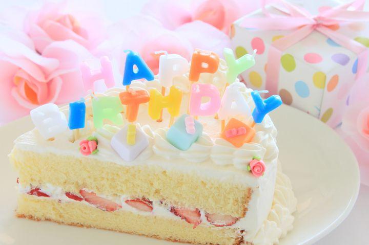 一生忘れない誕生日を!東京都内のサプライズプレートのお店TOP9