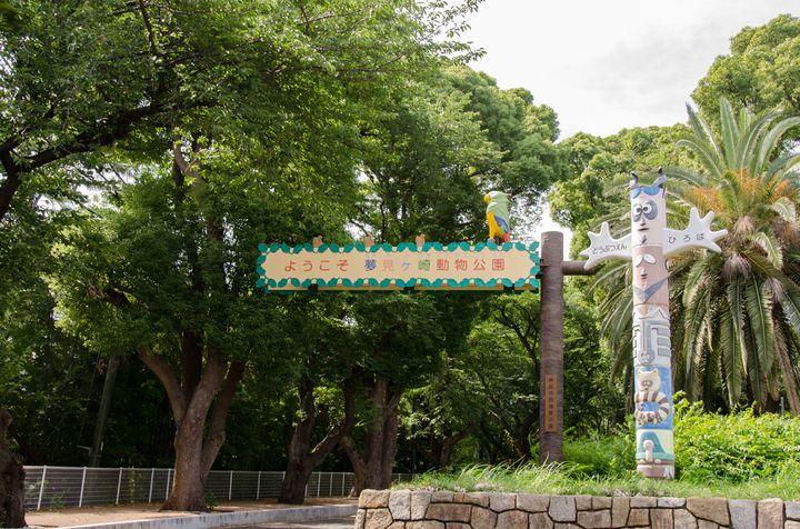 川崎の隠れたお出かけスポット!「夢見ヶ崎動物公園」でしたい5つのこと