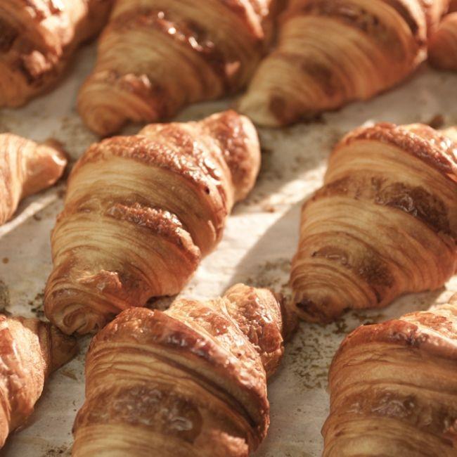 【終了】進化系メロンパンやご当地パンも!阪急うめだ本店で『阪急パンフェア』開催