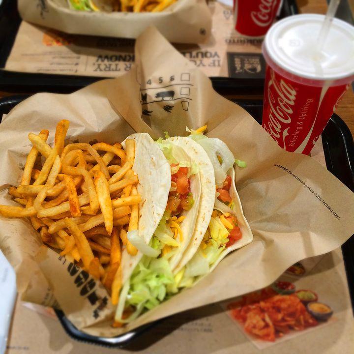本格的なメキシコ料理を手軽に!「タコベル」が神保町に日本6号店をOPEN