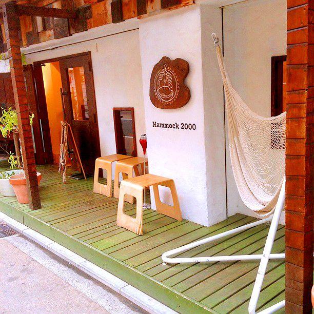 """カフェ+◯◯!東京都内にある""""体験型おもしろカフェ""""10選はこれだ"""