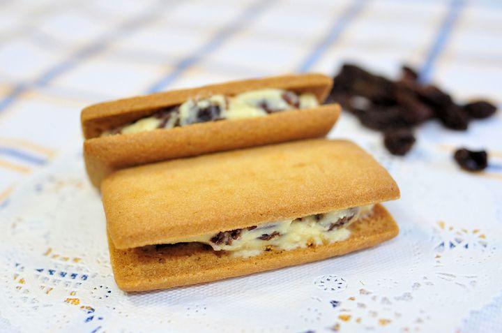 道民が認めたおすすめの味!お土産に人気の「北海道ご当地限定商品」10選
