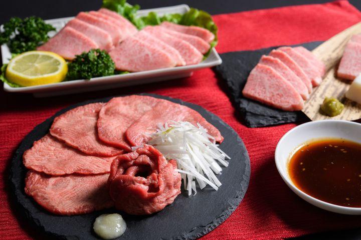 山梨でがっつりお肉を楽しみたいならここ!山梨でおすすめの人気焼肉店5選