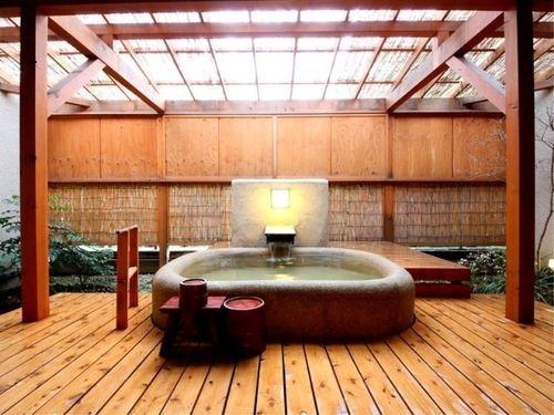 情緒溢れる小さな宿。山梨・石和温泉「くつろぎの邸 くにたち」をご紹介