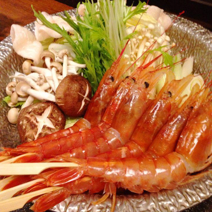 寒さは美味しさのスパイスだ!寒い今だからこそ食べたい東京都内の絶品鍋8選