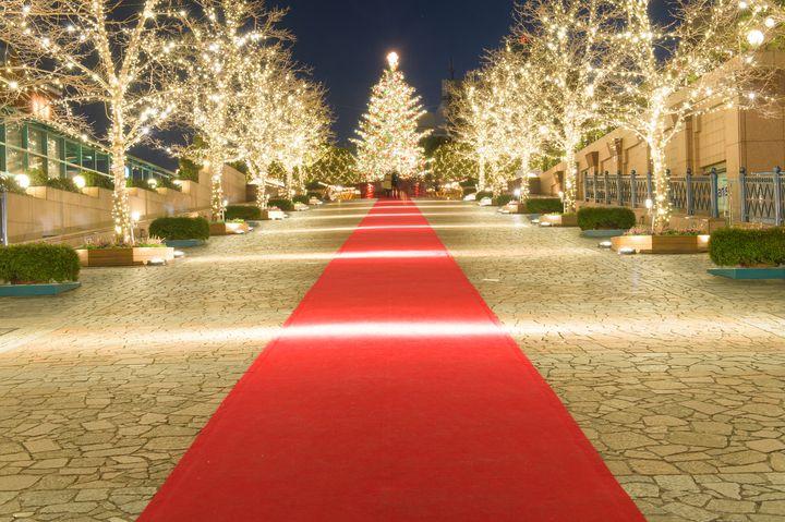 忙しい時でもロマンチックに。冬の夜に行きたい東京都内のデートスポット8選