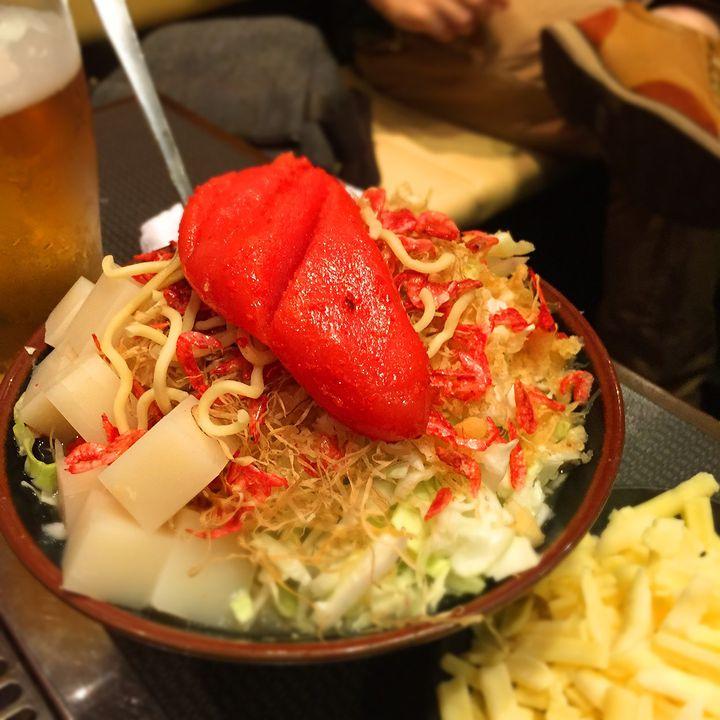 日本ならではを案内しよう!海外の友達が絶対に喜ぶ東京都内のレストラン7選