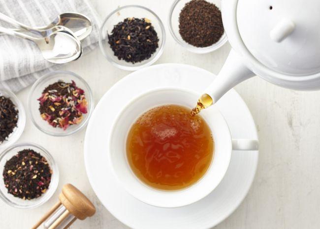 【終了】紅茶を1杯111円で!全国のアフタヌーンティーで1日限りの「TEA DAY」開催