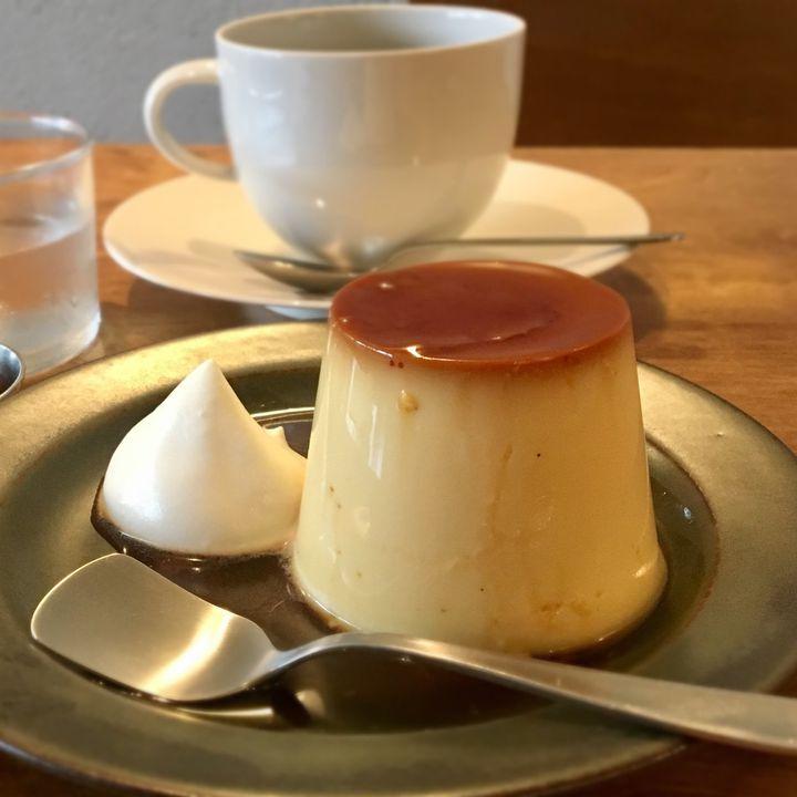 """3時のおやつ、何にする?東京都内で食べたい7つの""""プリン""""をご紹介"""