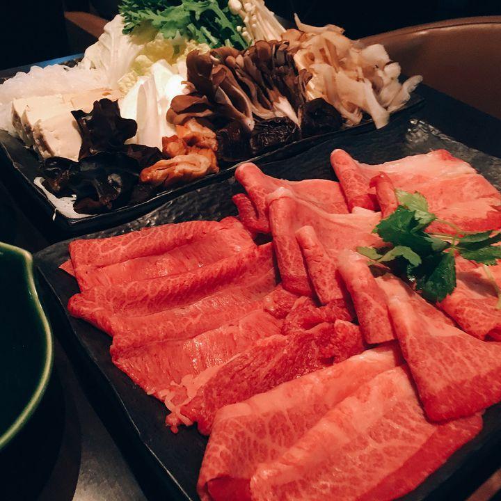 日本を味わえ。東京都内のご当地料理が楽しめるお店8選【北海道・東北グルメ編】