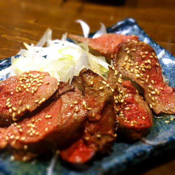 今日は何県グルメ?東京都内のご当地料理が楽しめるお店8選【九州・沖縄グルメ編】