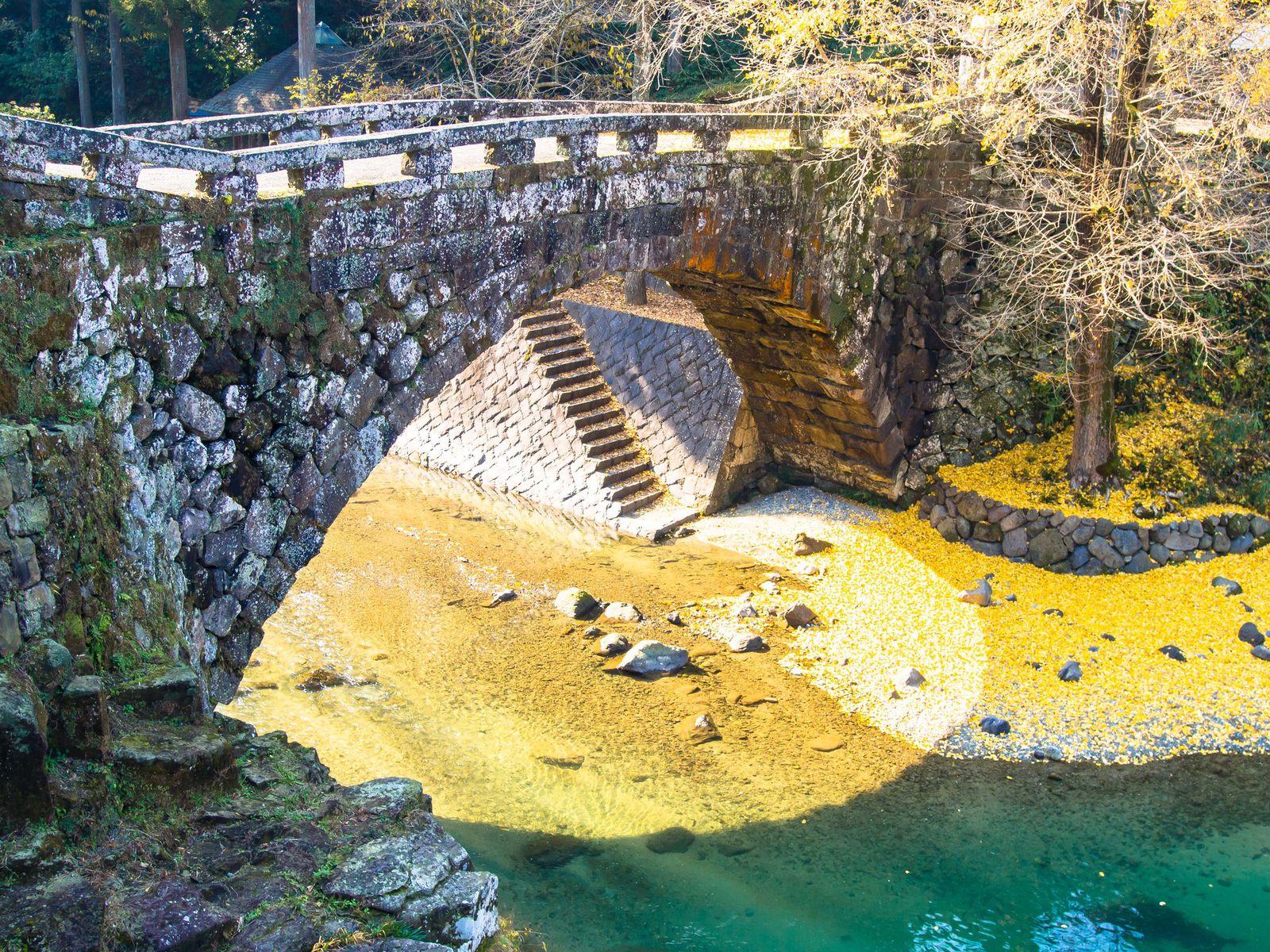 あなたの運命が変わる!熊本の外れなしパワースポットおすすめ15選                当サイト内のおでかけ情報に関してこのまとめ記事の目次