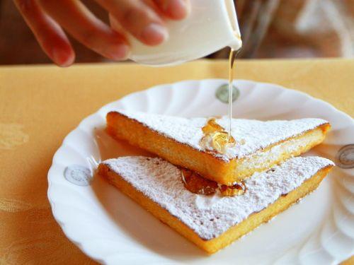 ずっと、夢見てた。朝食に最高のフレンチトーストが頂ける国内ホテル9選