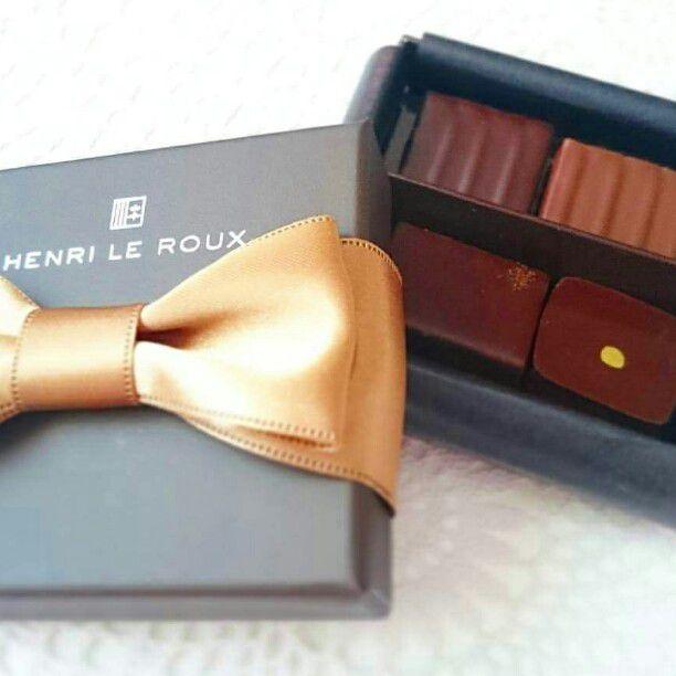 口の中でとろける幸せをあなたに!東京都内の「チョコレート専門店」10選