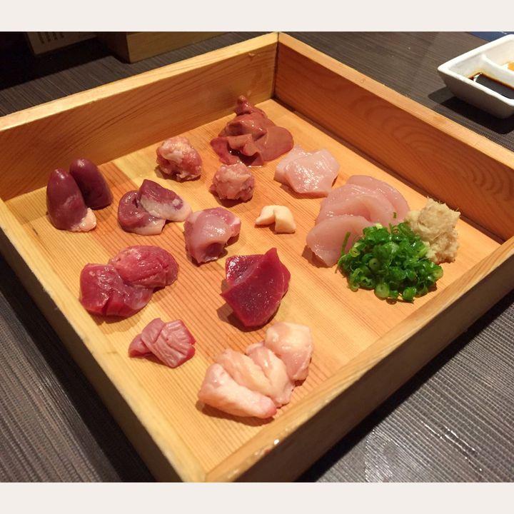 定番の焼き鳥からピリ辛メニューまで!関西で食べたい鳥料理7選