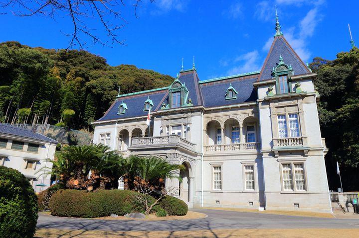 魅力がいっぱい!愛媛県松山市の定番おすすめおでかけスポット20選