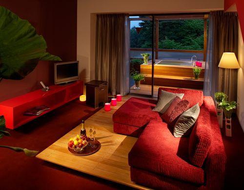 聖夜のメリークリスマスはここで!最高の聖夜を演出する極上温泉旅館10選【東日本】
