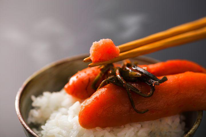 パン祭りだけじゃない!石川の「おかわりご飯フェスタ」がアツすぎる