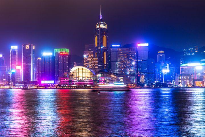 迷ったらココ!香港旅行のおすすめ観光スポットランキングTOP13