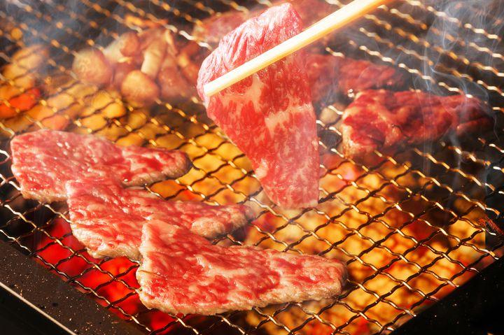ガツガツおいしいお肉を食べよう!盛岡でおすすめの焼肉店5選