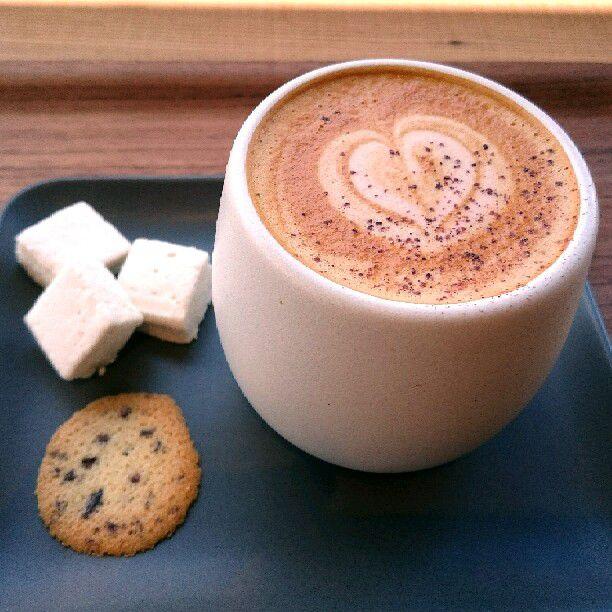 【終了】東京ミッドタウンに「ダンデライオン・チョコレート」期間限定登場