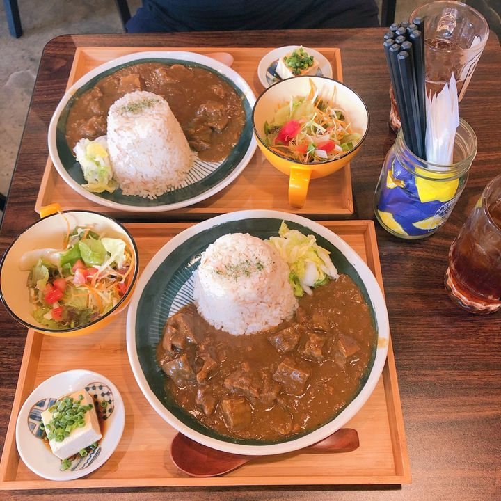 ここのカレー、毎日食べたい!東京都内の間違いない「絶品カレーライス」10選